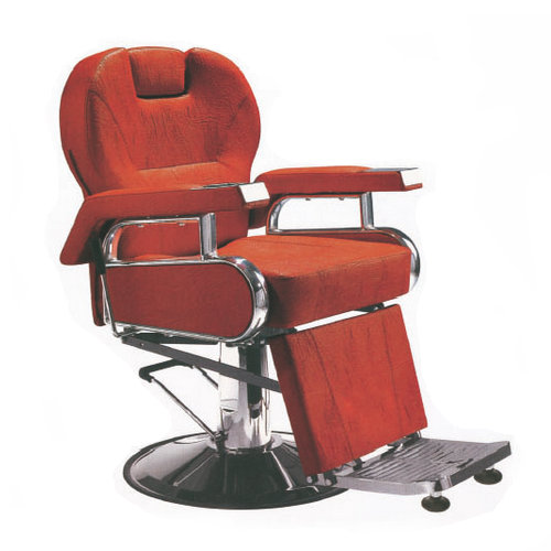 man hydraulic barber chair,barber shops hair salon chairs