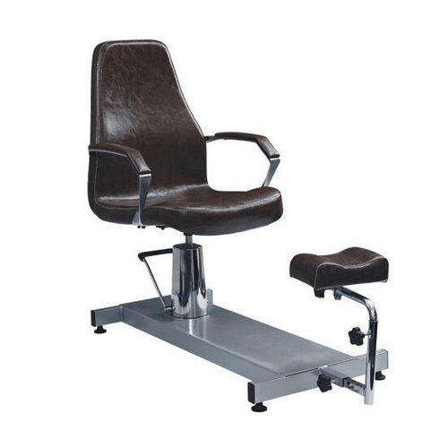 hydraulic pedicure chair, beauty footbath spa pedicure chair