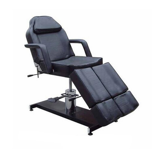 Comfortable beauty massage hydraulic tattoo chair