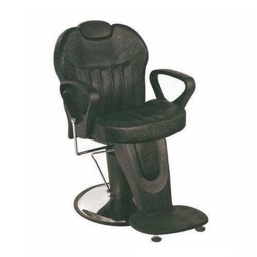 reclining man barber chair / hairdressing chair / hair salon equipment
