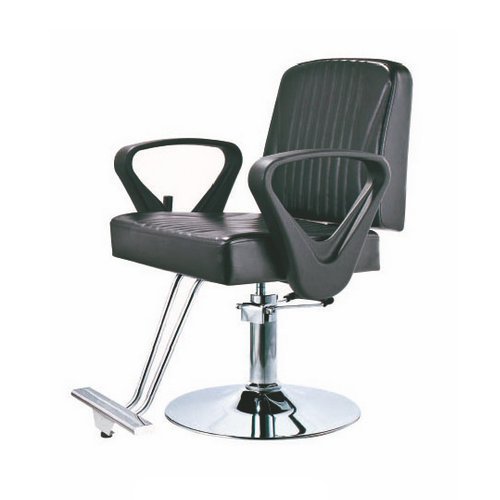 salon styling chairs / reclining man barber chair / hairdressing chairs