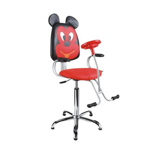 beauty salon furniture / children hair cut chair / hydraulic kids barber chair