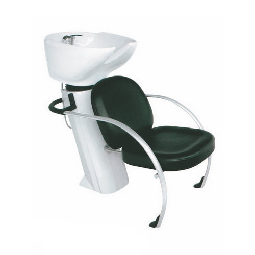 china wholesale shampoo chair wash unit hair wash stand hair washing chair with bowl