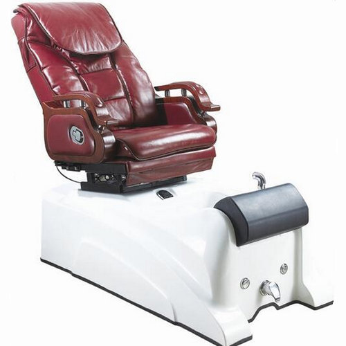 hot tub spa joy salon massager equipment pedicure chair
