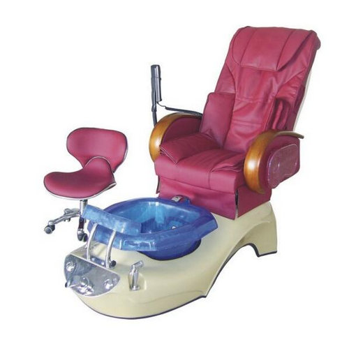 European Nail Tech Pipeless Whirlpool Jacuzzi Pedicure