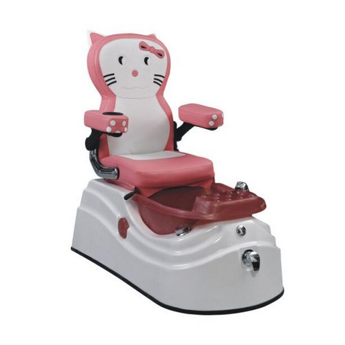 2016 small whirlpool kids pedicure chair / children spa pedicure massage chair