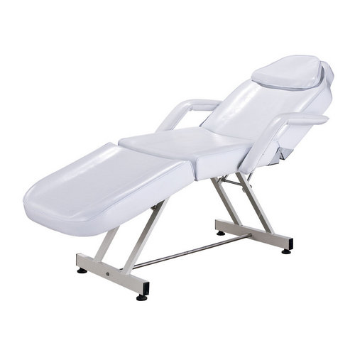 professional tattoo chair for sale / multifunction tatto bed wholesale