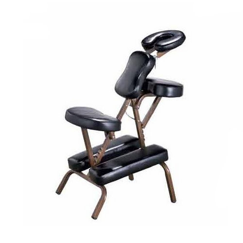 tattoo chairs for sale black cheap massage portable scrapping chairs / ajustable body art stool