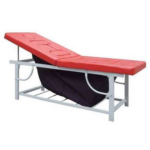 aromatherapy bed / facial massage bed for salon / Herbal aroma beauty bed / physiotherapy& steam bed / fumigation bed