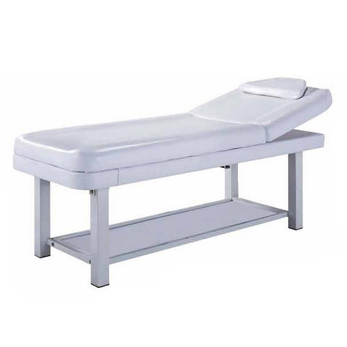 Cheap Used Beauty Salon Equipment Massage Facial Bed Wood Massage Bed
