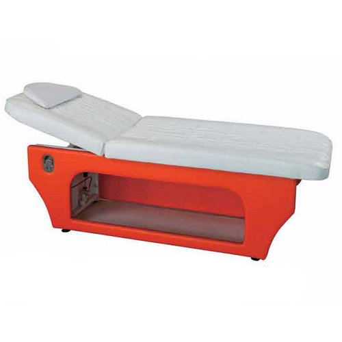 European Style Electric Beauty Bed / High End Used Electric Massage Table