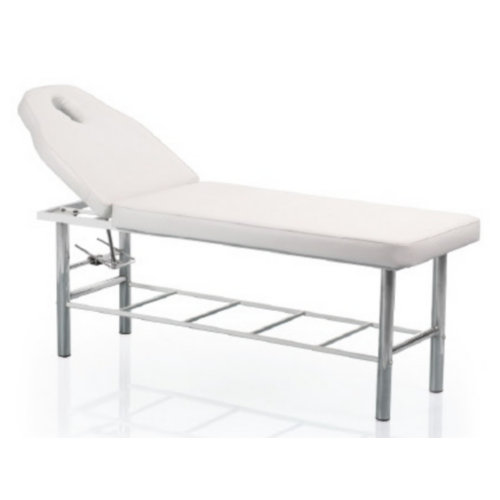 Cheap Metal Facial Bed / Professional SPA Facial Bed / Massage Bed