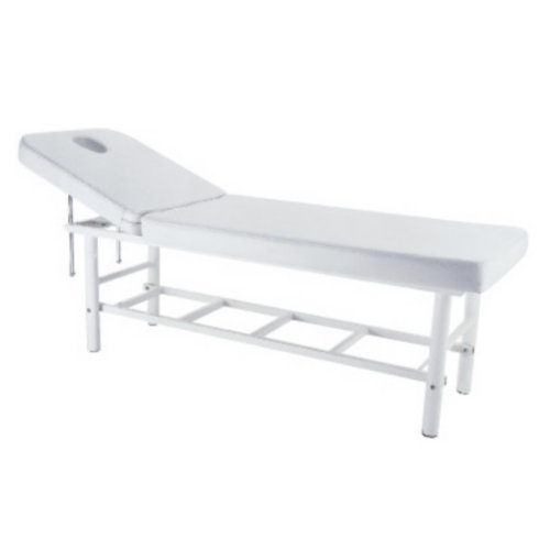 China white SPA beauty best massage bed folding massage bed portable