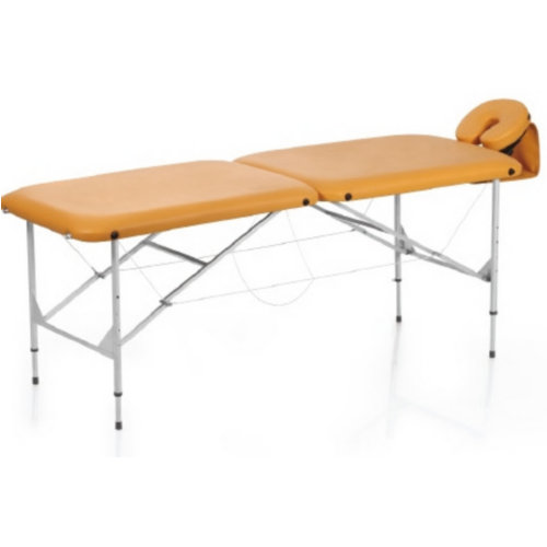 Hot sale folding SPA bed / light weight portable massage tables