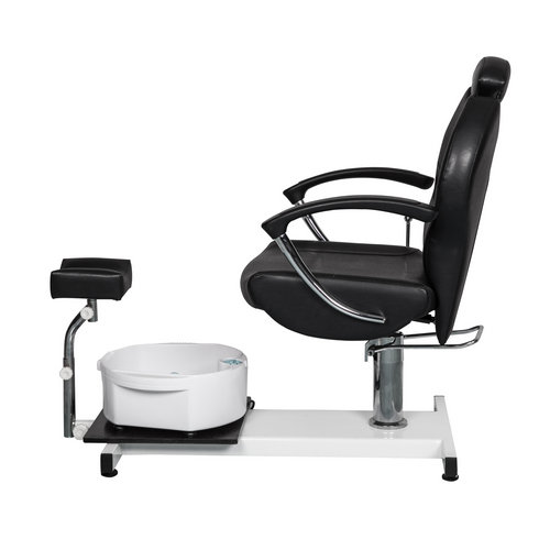 Foshan Pedicure Spa / Nail Beauty Furniture / Nail Beauty Equipment / Professional Foot Spa Massage Chair