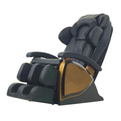 The most comfortable and cheap 3D zero gravity full body massage chairs