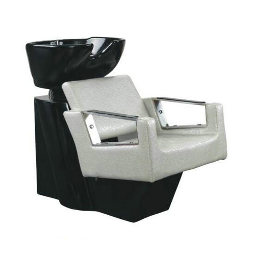 shampoo bowls sale / salon shampoo sink / shampoo chair hair wash unit