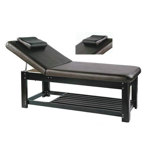 Buy Professional Portable Massage Tables Folding Massage