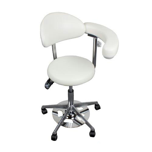 Foshan best medical spa chair for medical treatment / Hot sell hospital furniture
