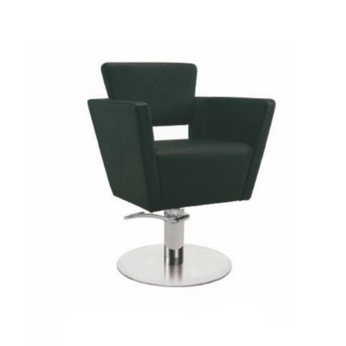 Foshan hot sale styling barber chairs for hair cutting factory wholesale price