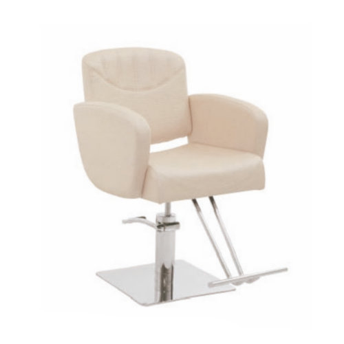 Good quality barber shop equipment styling chair hairdressing chairs for hair salon