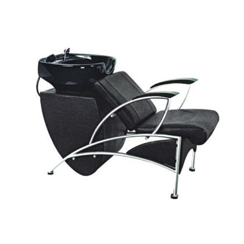 cheap shampoo chair wash units / hair washing bed for hot sale