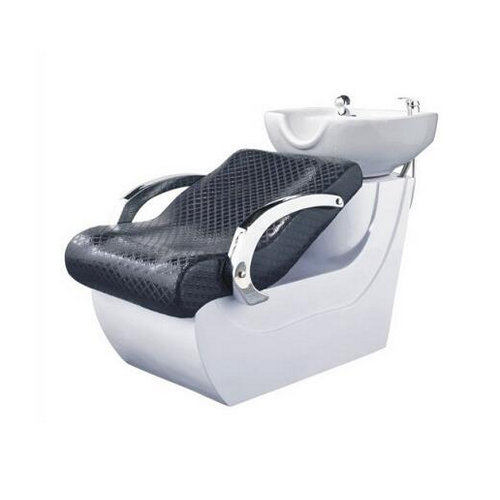 High quality Salon wash basins Hair salon wash units Shampoo unit cheap price