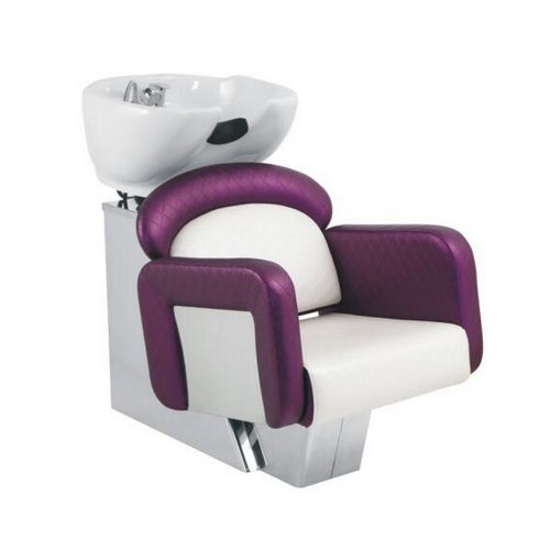 best design fashionable styling durable beauty salon furniture shampoo chairs