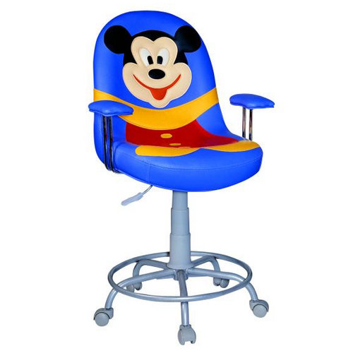 Kids used barber chairs for sale / Children barber chair styling chair beauty salon furniture