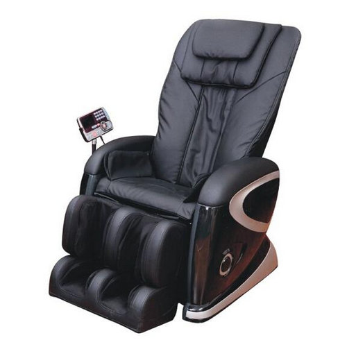 China Manufacturer 2016 New Zero Gravity 3D massage chair with full body massage