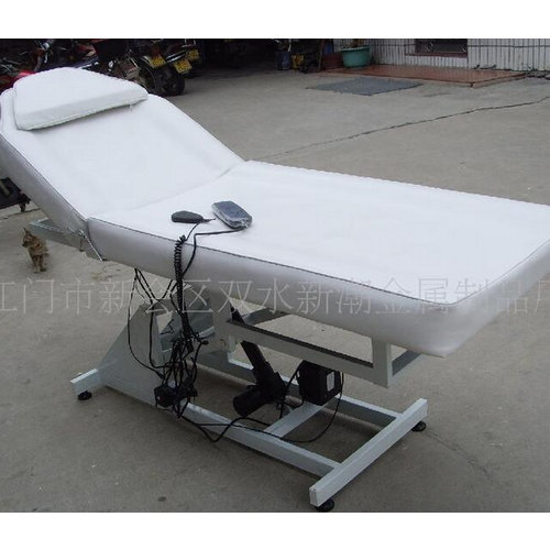 Best hydraulic facial bed tattoo furnitures beauty salon massage electric beauty bed