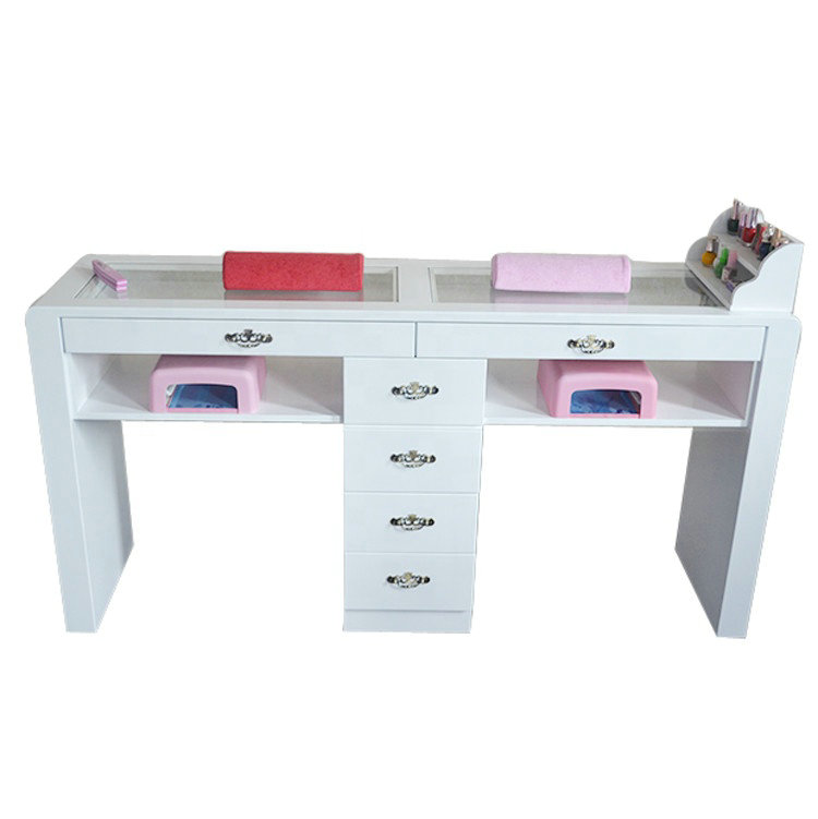 Manicure Tables Manicure Tables Manufacturers Suppliers