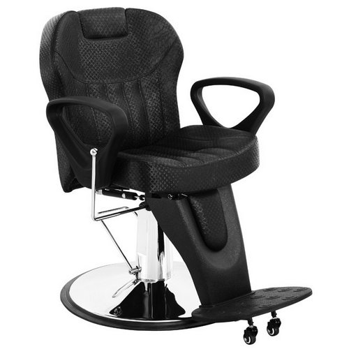 Factory beauty salon furniture hydraulic classic barber chairs men hairdressing seating