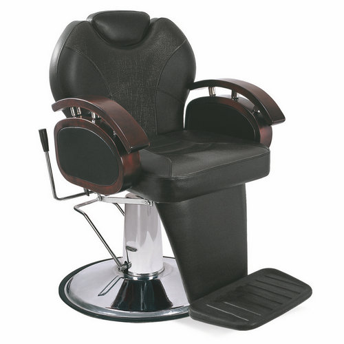 Low price antique salon recline barber shop hydraulic all-purpose hairdressing chair styling furniture